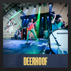 http://rootspicnic.com/newyork/wp-content/uploads/sites/3/2016/05/Deerhoof-233x233.jpg
